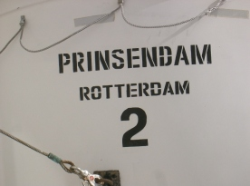 Prinsendam